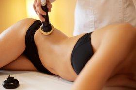 liposukcja-kawitacyjna